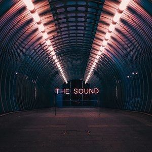 The Sound Album