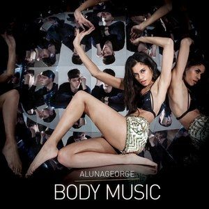Body Music Album