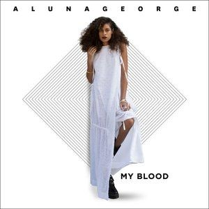 My Blood Album