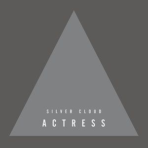 Silver Cloud Album