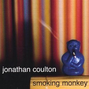 Smoking Monkey Album