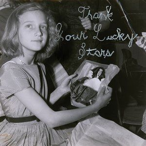 Thank Your Lucky Stars Album